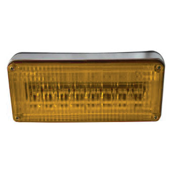 [590004465] Frontier LED Signal Light