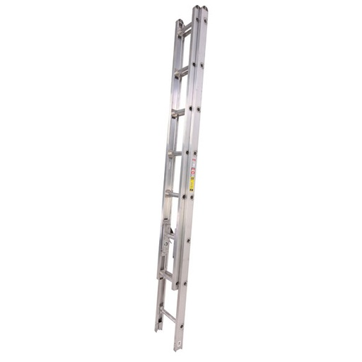 Fresno Attic Ladder (Duo Safety)