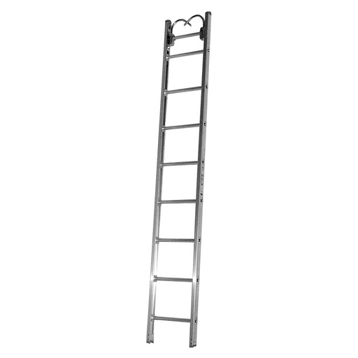 Roof Ladder (Duo Safety)