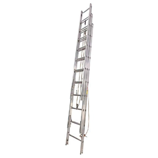 Three Section Extension Ladder (Duo-Safety)