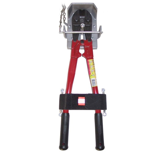 BCB Bolt Cutter Bracket