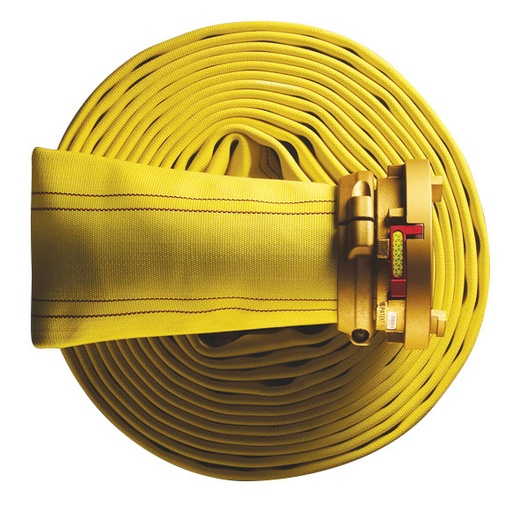 Megaflo LDH Attack/Supply Hose
