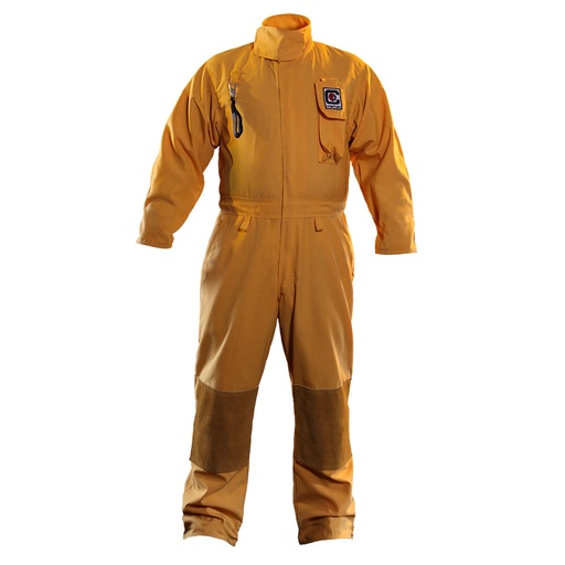 Fire-Dex Wildland Coveralls