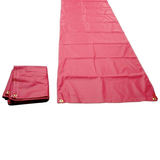 Hall Runner/Tarp