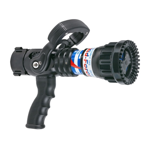 TFT Mid-Force Automatic Nozzle Mid Range