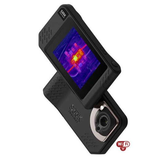 [710002494] Shot Seek Thermal Imaging Camera