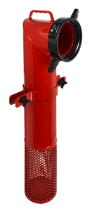 Ice Portable Dry Hydrant