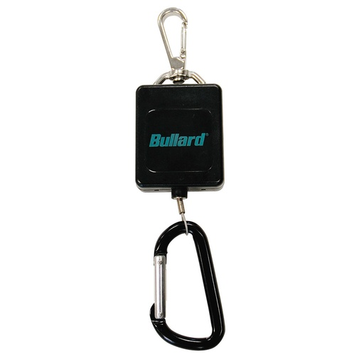 Bullard Retractable Lanyard/Strap