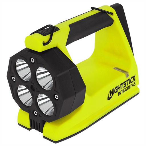 Bayco Nightstick X-Series Intrisically Safe Rechargable Lantern