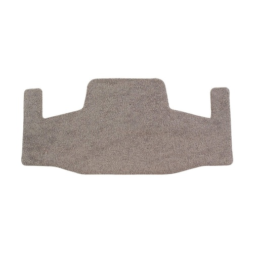 [294537105] Cotton Brow Pad for Bullard Hard Hat *Sale*