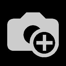 Camlock x Threaded Adapter