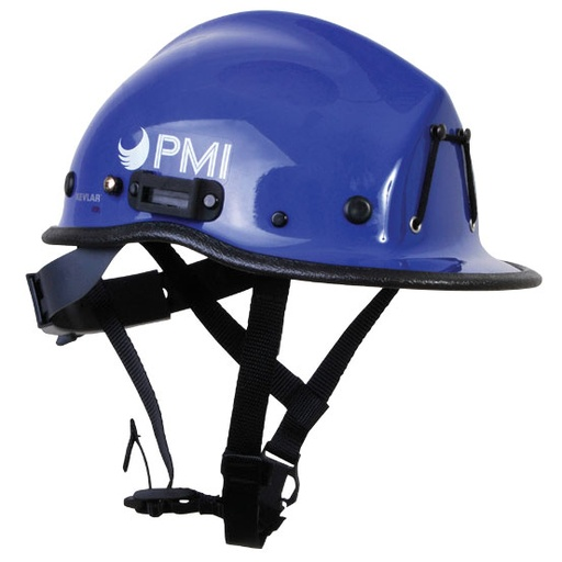 [710004150] PMI Advantage Helmet
