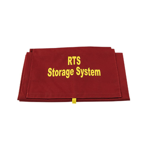 [710005094] Storage Bag - for Rapid Transport Extrication Sled