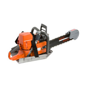 [267042170] Chain Saw Mount