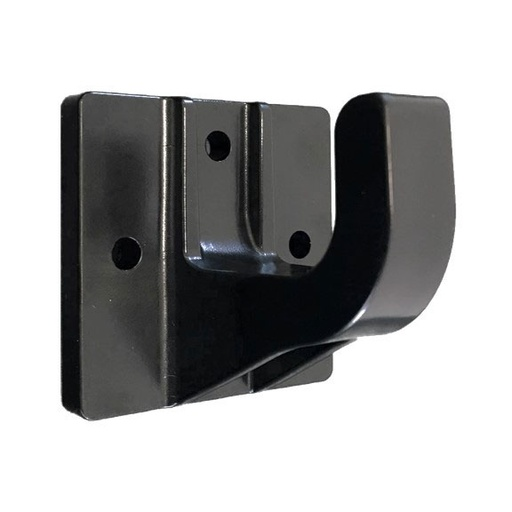 [267050220] Multi-Purpose Hook - 1029 PAC Mount