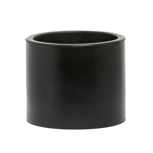 [557425110] Neoprene Cup Mounting Bracket