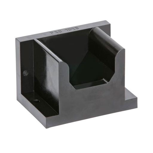 [267050205] Spreader Base Pocket - 1026 PAC Mount