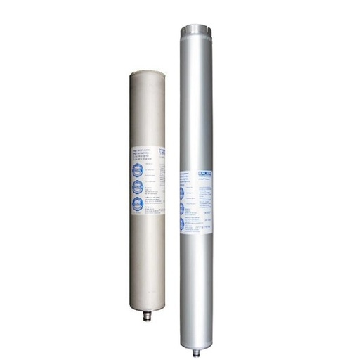 Jordair Filter Cartridge