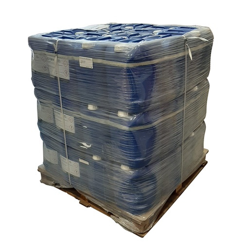 [710004044] BIO FOR N Class A Foam - Skid Price - 48 Pails - BIOex
