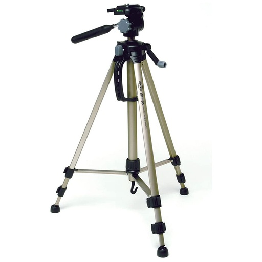 Optex Tripod - for use with Seek Scan