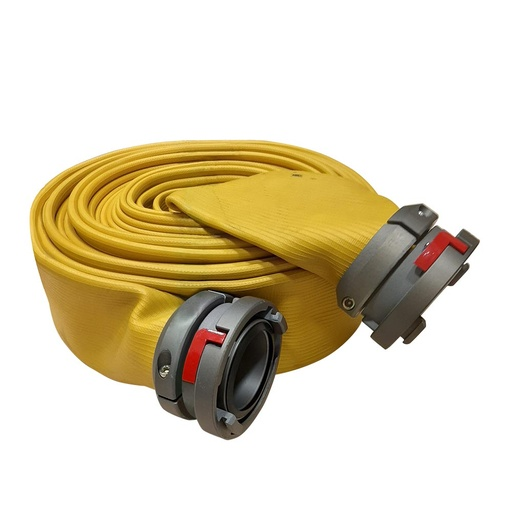 LDH Supply Hose - Frontier
