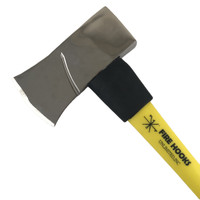 [P-6864] Lock Slot 8 Forcible Entry Axe