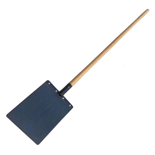 [590001672] Fire Swatter - Rubber