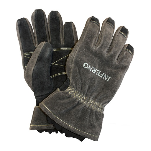 Frontier Inferno Structural Gloves - TurtleCuff