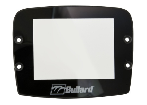 [P-7371] Bullard Replacement Display Screen - for Eclipse LDX Thermal Imager