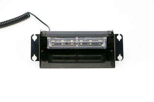 [P-7618] Frontier LED Dash Light