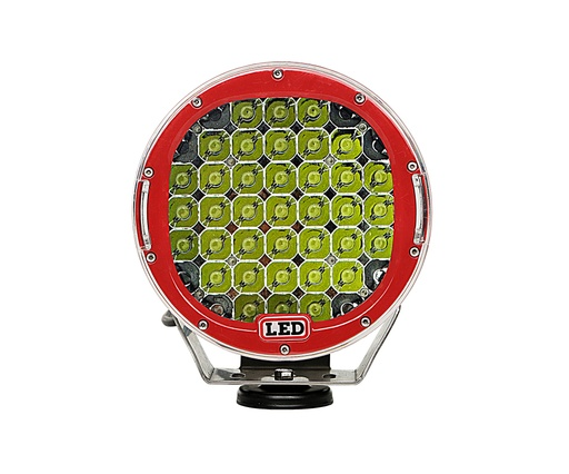 [P-7619] Frontier LED Spot/Flood Light