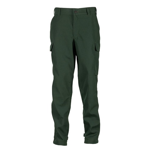 True North NFPA 1977 Wildland Pants