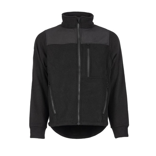 [V-19383] True North Exxtreme™ Jacket - Men's (Super Fleece)