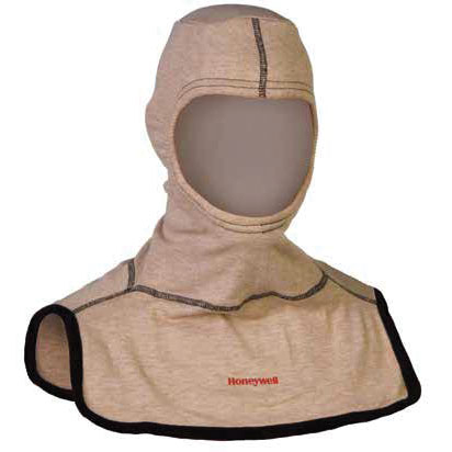[710002356] MaskMate Hood/Balaclava with Stedair PREVENT